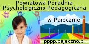 powiatowa poradnia psychologiczno-pedagogiczna w pajęcznie