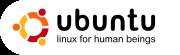 Linux Pajęczno - komputery, serwery, internet, strony www
